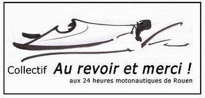 non-aux-24h-motonautiques-rouen