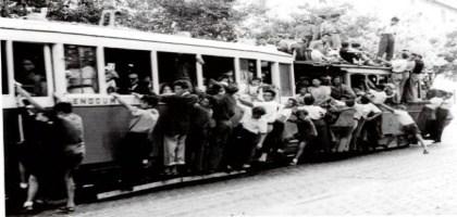 tramway-nomme-plaisir