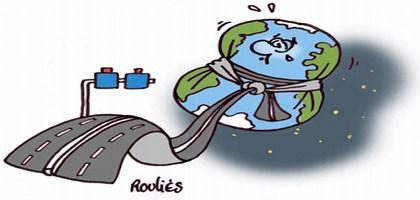 planete-autoroutes