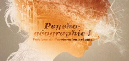 psychogeographie