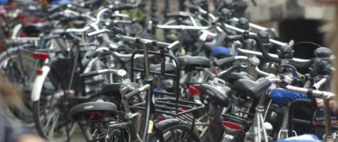 parking-velo-hollandais