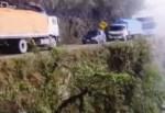 routes-dangereuses