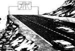 serre-autoroute1