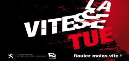 campagne_affichage_limitations_de_vitesse