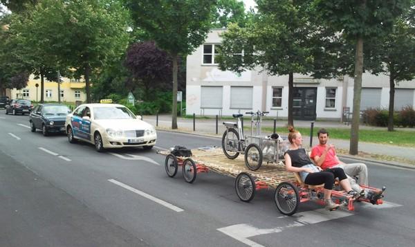 velo-cargo-roues
