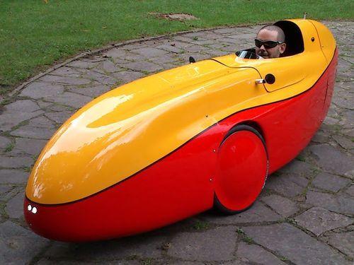 velomobile2