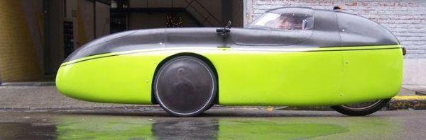 velomobile8