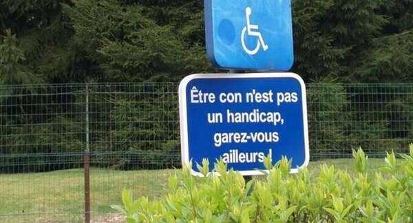 etre-con-nest-pas-un-handicap
