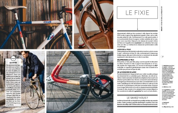 livre-velos-urbains-de-la-roue-libre-au-fixie5