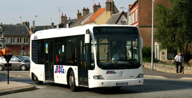 transport-gratuit-abbeville