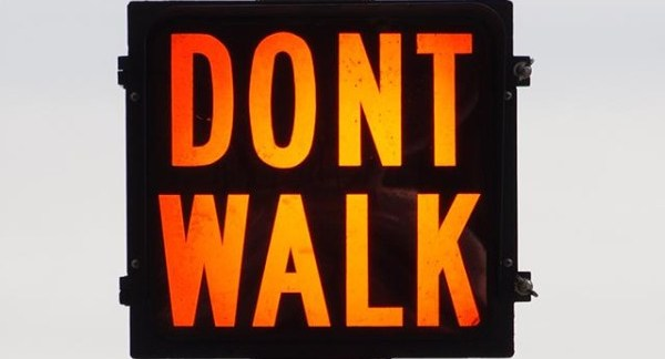 dont-walk-sign