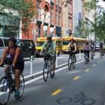 guide-urbanisme-tactique