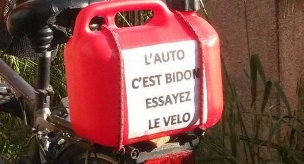 auto-c-bidon