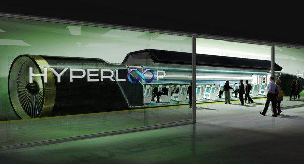 hyperloopconcept-600x324