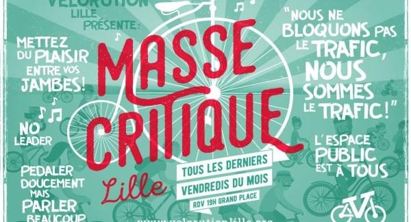 masse-critique-lille