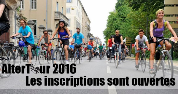 2016-Inscriptions