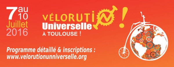 Velorution-Universelle_Toulouse_2016_banner