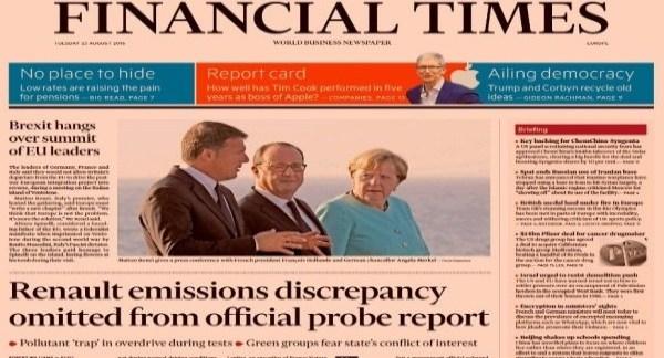 renault-diesel-financial-times2
