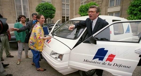 royal_joxe_voiture_electrique