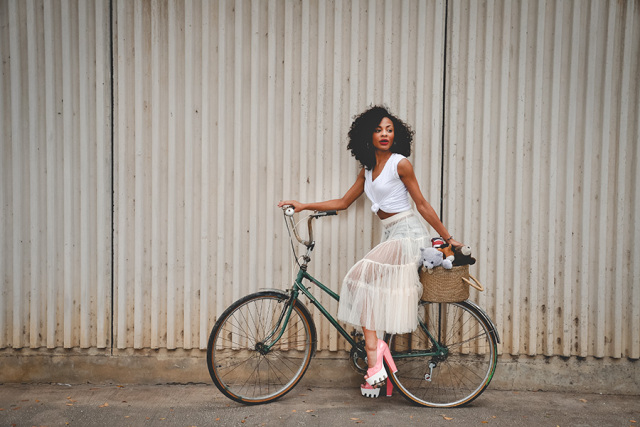 gigi-bicycle-0501