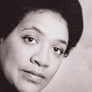 audrelorde
