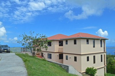 Leornards_Estate_Apartment1_Tortola_BVI_02
