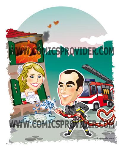 pompiere_sposa