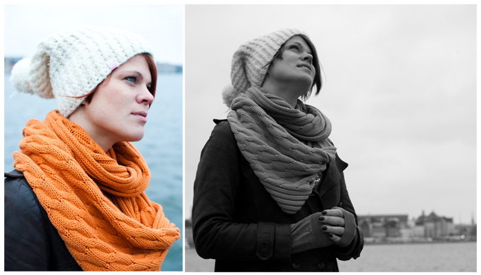 2012-01-28-Nadja