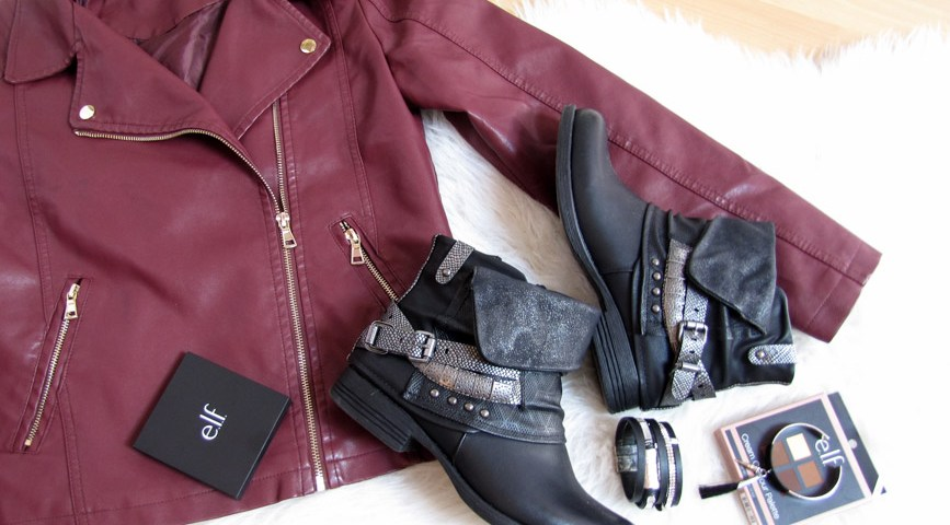 cendriyon-chaussures-avis