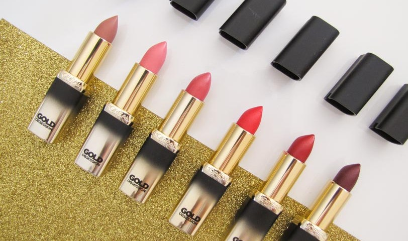 gold-obsession-l-oreal