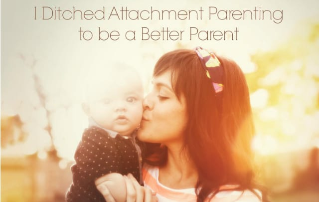 i-ditched-attachment-parenting-rotator