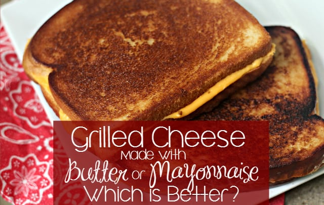 butter-or-mayonnaise-grilled-cheese-16