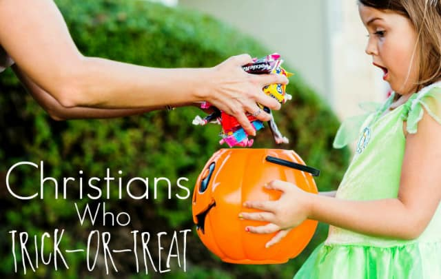 christians-who-trick-or-treat-rotator