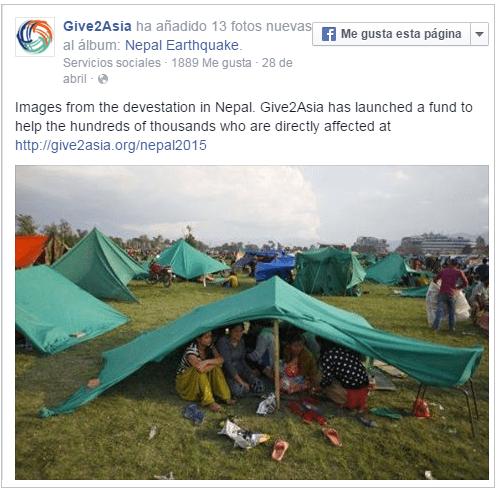 nepal-facebook