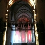 DonauCathedral8