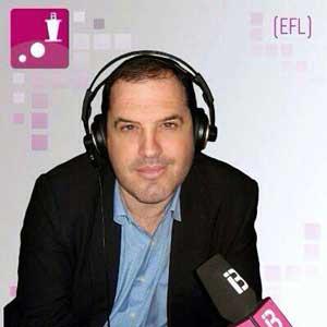 IB3 Radio — El Faristol