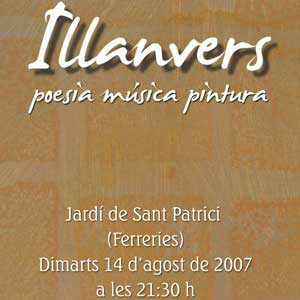 Illanvers IV