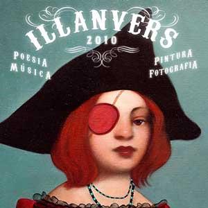 Illanvers VII