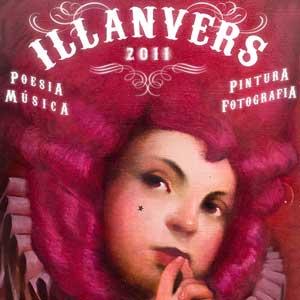 Illanvers VIII
