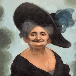 s'Àvia Corema