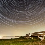 1D3_0004_Star-Trail_20130906_(Carl Noya 800pix)
