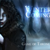 game_of_thrones_by_suicide_blue-d468ej1