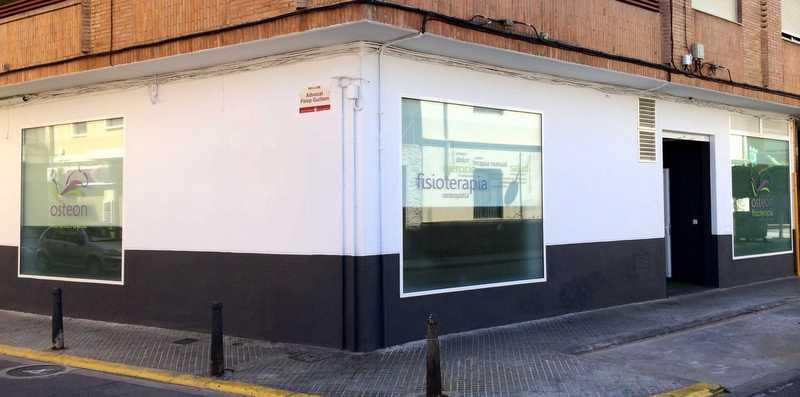 fachada osteon -001