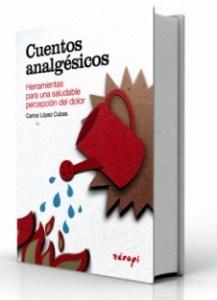 libro_cuentos_analgesicos