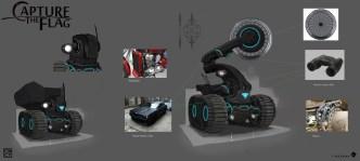 chr_mineBot_trailer_cpt-blueprint_microrobot_vagoneta_01