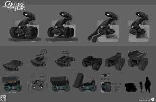 chr_mineBot_trailer_cpt-blueprint_microrobot_vagoneta_B