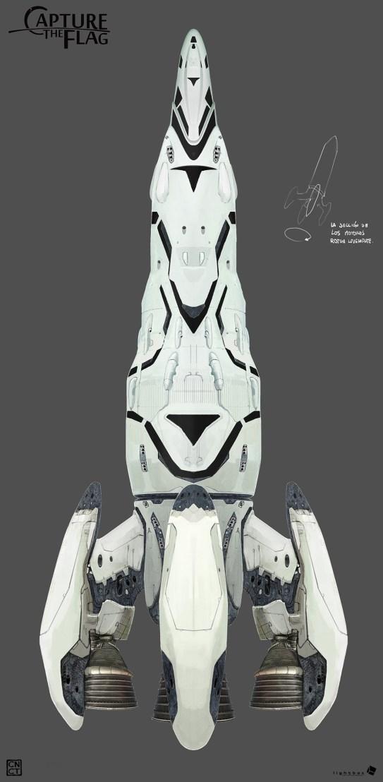 prp_carsonRocket_cpt-development_Sketch25_abierto