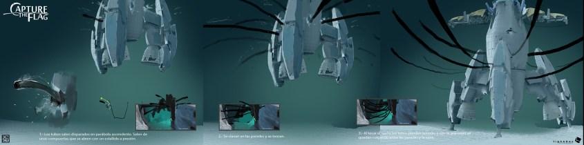 prp_carsonRocket_cpt-development_transformer_06_CablesYTuberias
