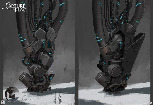 set_moon_pillars_cpt-development_detalles_set_12