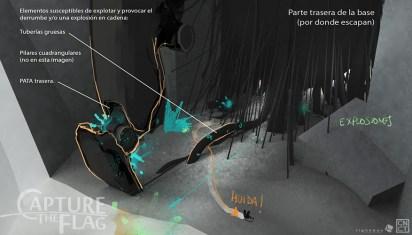 set_moon_pillars_cpt-development_draft_07